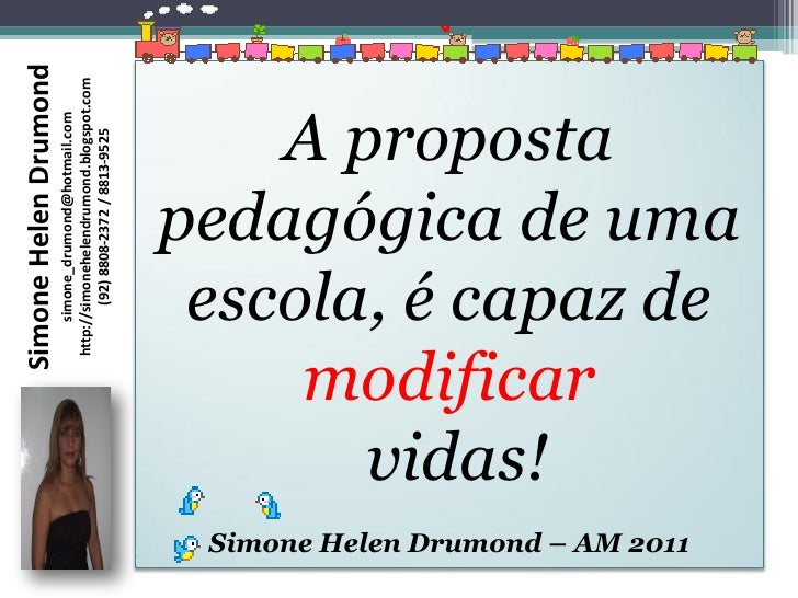 Simone Helen Drumond                                            simone_drumond@hotmail.com                                ...
