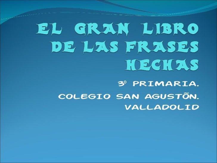PIROPOS - FRASES - DICHOS - GROSEROS - OFENDEN - LAS