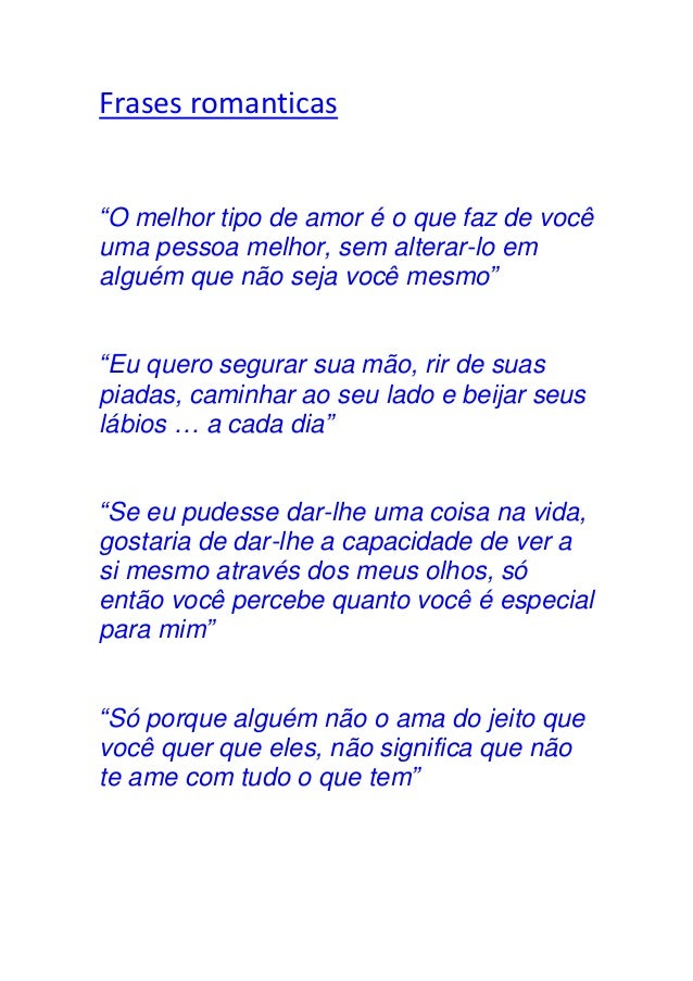 Gifs By Oriza = Lindas Frases, Scraps  - lovers-poems.com