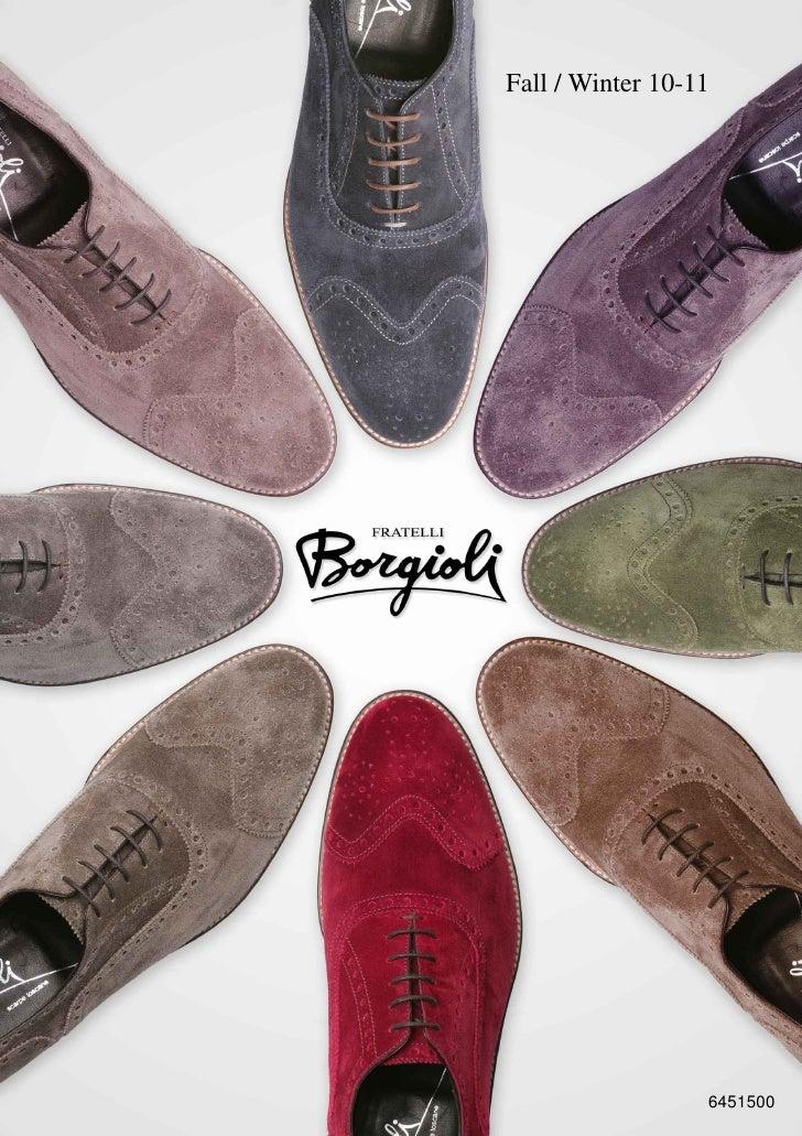 Borgioli Fragile Outlet 0523 509788 Piacenza