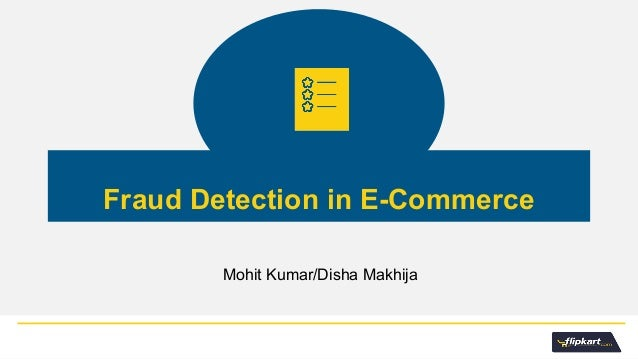 e commerce fraud essay E-commerce essay topics e-commerce essay topics e commerce 1189 words   5 pages e-commerce can be divided into: e-tailing or virtual e.