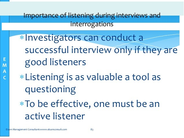 effective interrogation techniques Debate about whether enhanced interrogation techniques are effective in soliciting national security-related information.