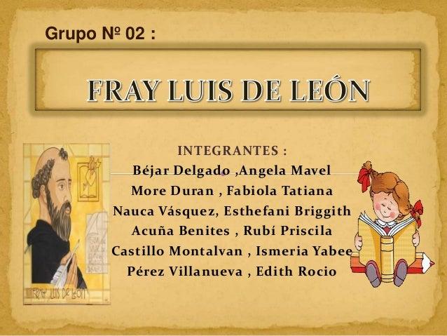 INTEGRANTES : Béjar Delgado ,Angela Mavel More Duran , Fabiola Tatiana Nauca Vásquez, Esthefani Briggith Acuña Benites , R...