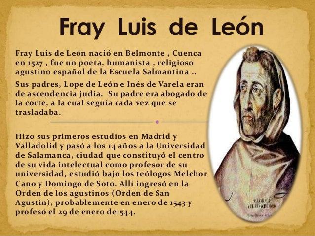http://image.slidesharecdn.com/frayluisdeleon-130708191706-phpapp02/95/fray-luis-de-leon-2-638.jpg?cb=1373311106