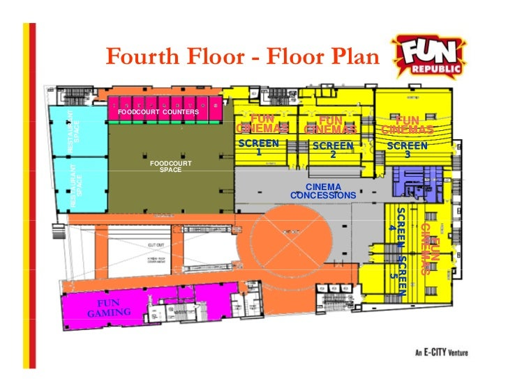 gallery for gt mall food court floor plan food court floor plan layout trend home design and decor