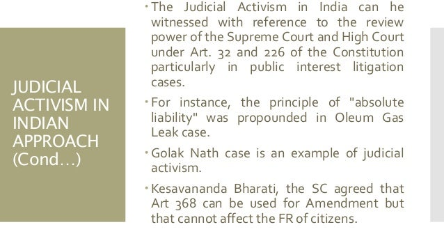 essay on indian judiciary system Indian judicial system, can the poor expect fair judgement indian judiciary is the independent of the executive and legislative branches of the government according.
