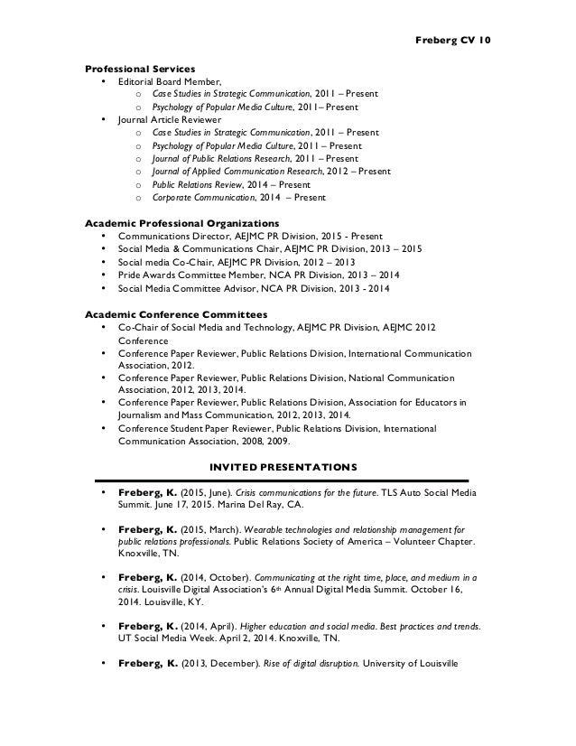 Online professional resume writing services orlando fl