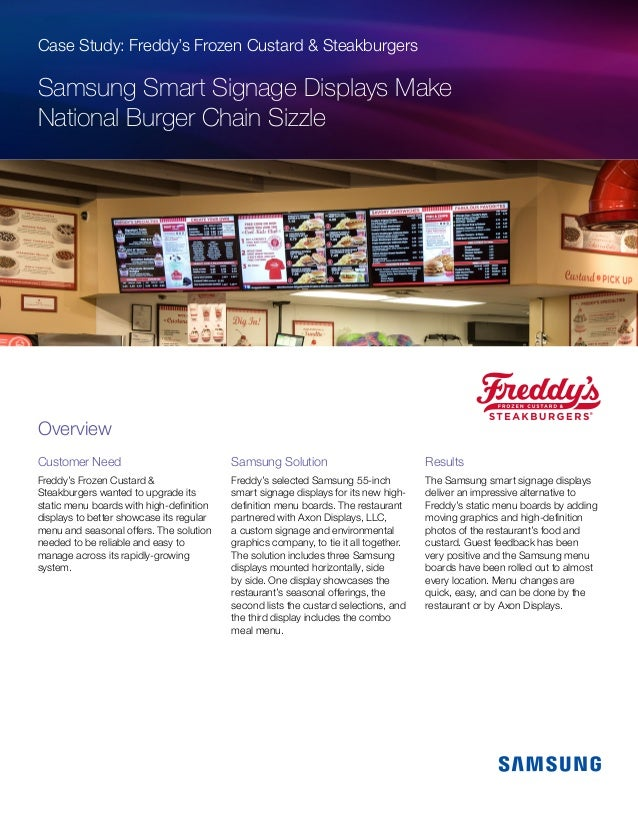 burger chains related study in philippines Eating out hawker centres fast-food restaurants asian population mixed  methods  foods served at these venues are similar to those available   previous studies, primarily from western populations, have  similar  recreational attributes to western fast-foods have been made by filipino, malay  and.