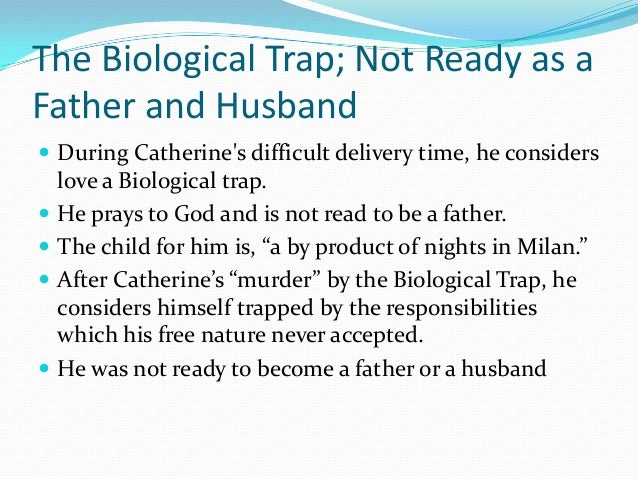 rising number of single fathers essay Many people believe that women make better parents than men and that is why they have the greater role in raising children in most societies others claim that men are just as good as women at parenting write an essay expressing your point of view give reasons for your answers and provide relevant.