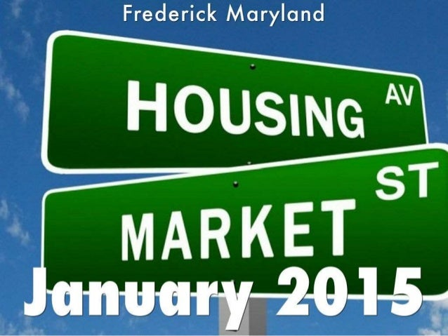 Maryland Real Estate Find MD Homes for Sale
