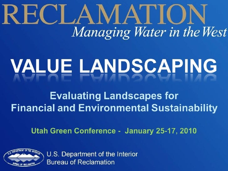 Fred Liljegren Value Engineering Concepts Mon Jan 25 At 10 Part 1