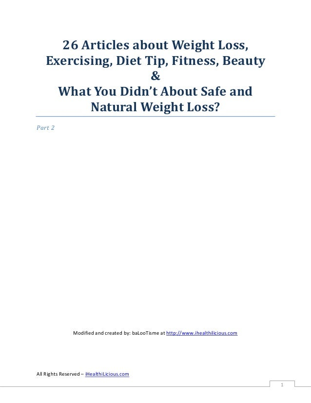 hypnotherapy weight loss scripts