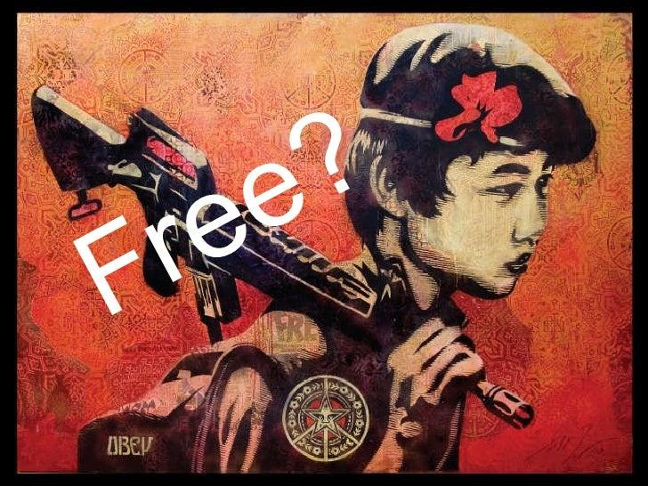 Free?
