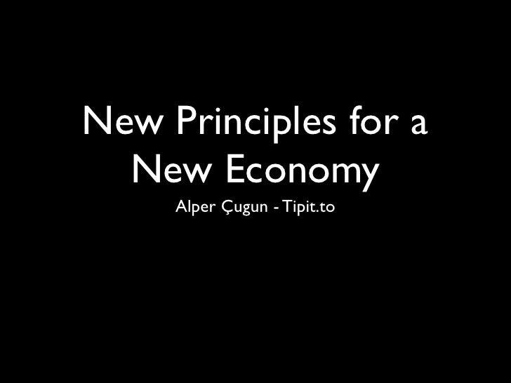 Free Economies   Reboot