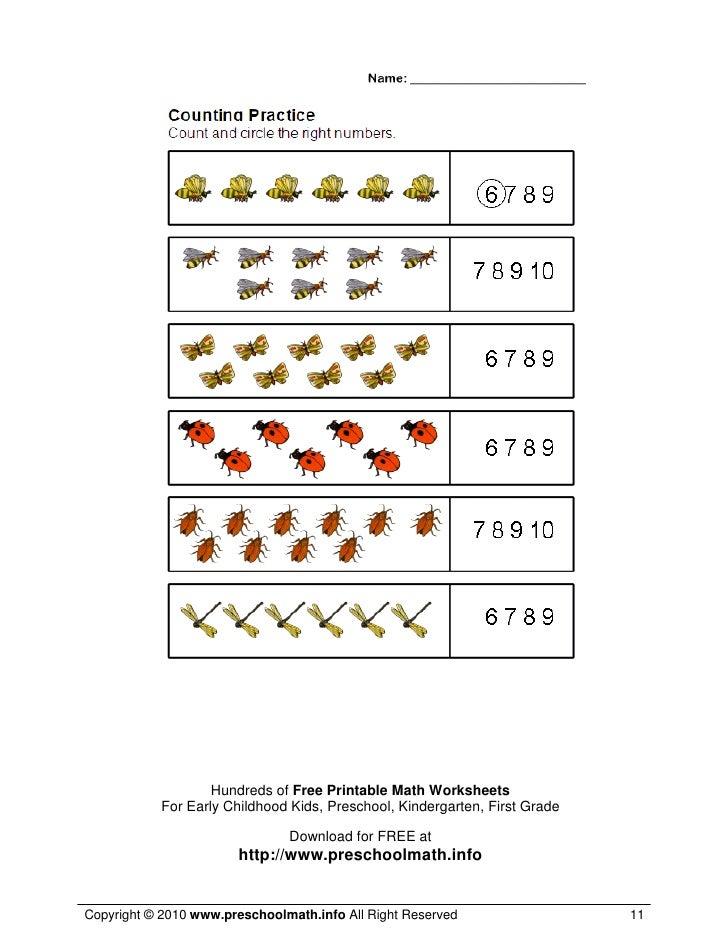 Grade 1 math worksheets canada 9925134 - virtualdir.info