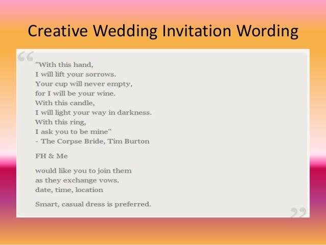 Different Wedding Invitation Wording : Af397087c45cf043 Flat Roof Construction Techniques Flat Roof Deck ...