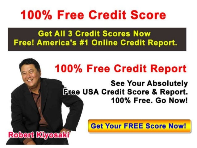 Com official site a comparison of credit cards and personal