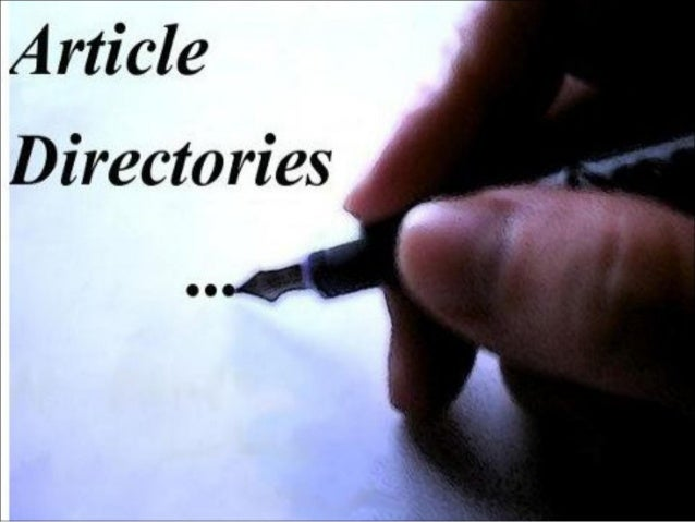    SEO Directoryis a showcase for web owners,    webmasters and search engine optimization    and marketing industry Wor...