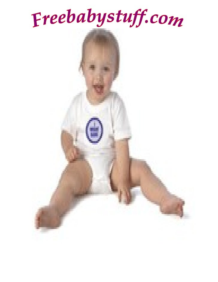 Site Name: http://freebabystuff.com  Title: Free Baby Stuff by mail for expectant mothers  Body:  It is a rule for many ho...