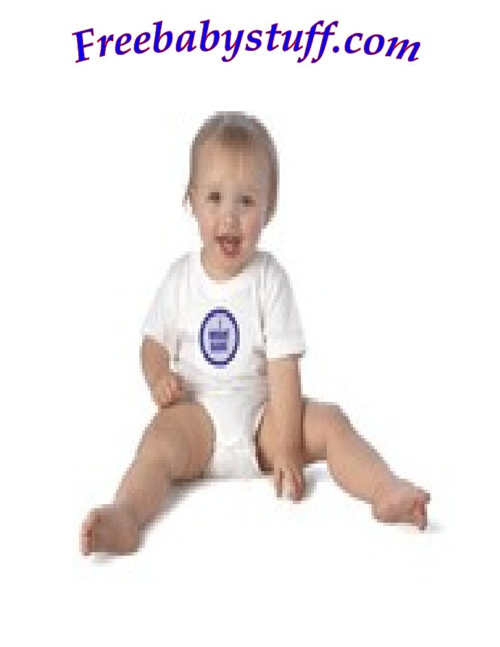 Site Name: http://freebabystuff.comTitle: Free Baby Stuff can give your baby best qualityBody:Almost every couple if this ...