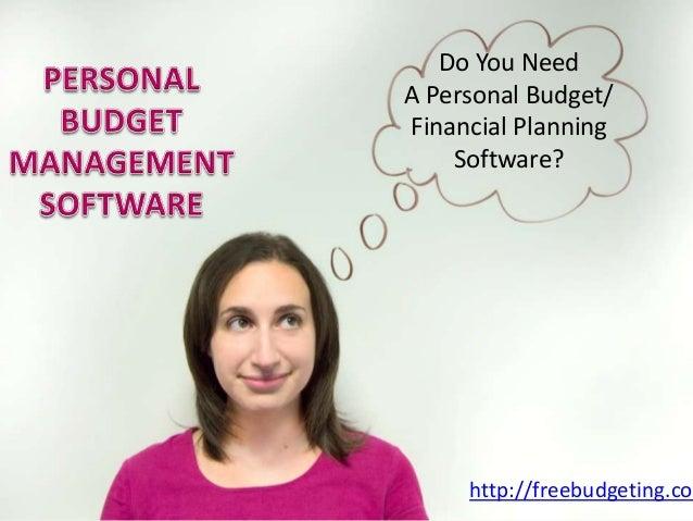Freebudgeting.com