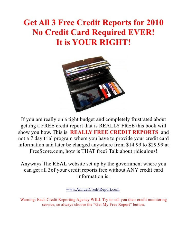 no credit card dating