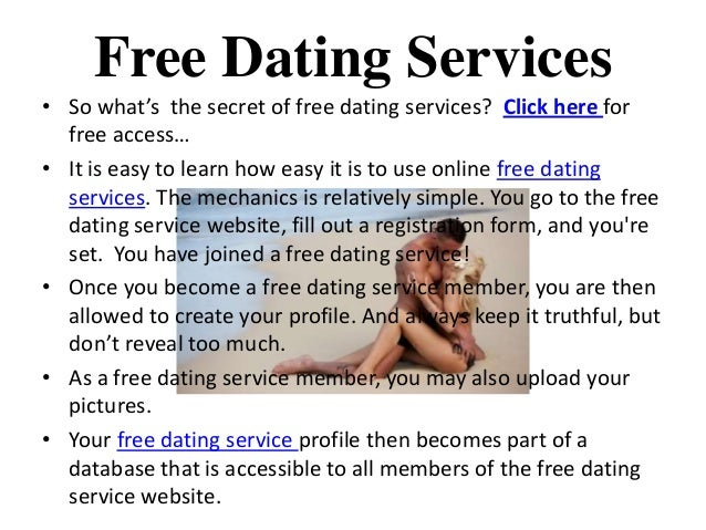 wishdate dating site.jpg