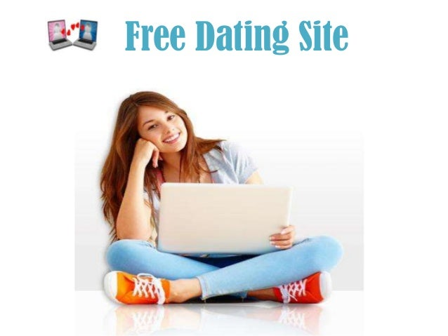 Free us dating sites online