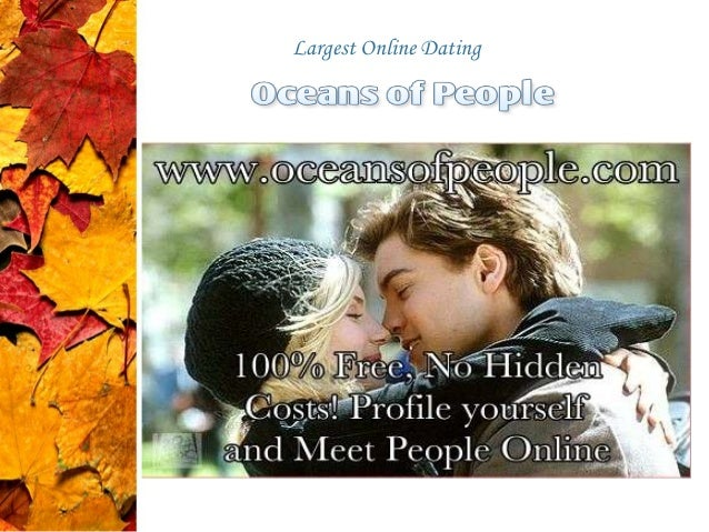 gay dating website canada Meet jewish singles in your area for dating and romance @ jdatecom - the most popular online jewish dating community.