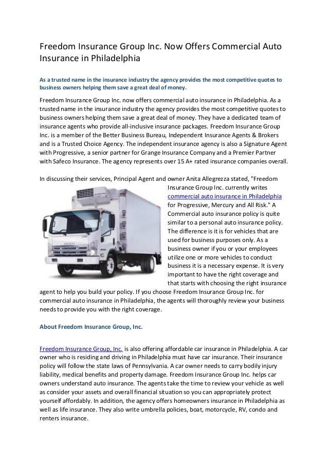 Auto Insurance Quotes Burlington Ontario Weather