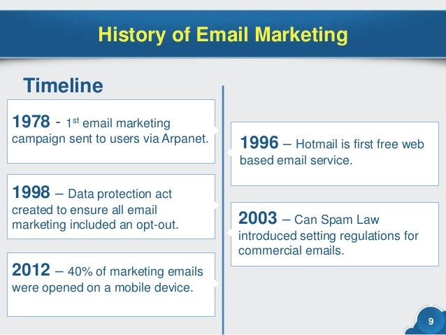 how to delete search history in email hotmai