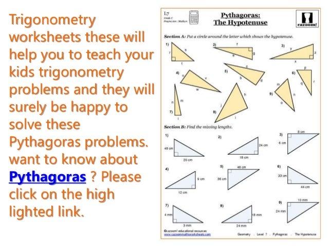 math worksheet : free download math worksheet : Download Math Worksheets