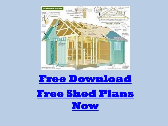 Permalink to how to build a shed ramp pictures