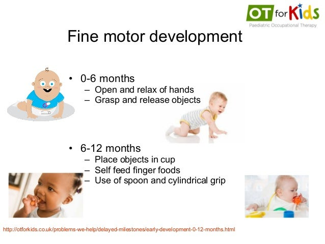 ot for kids introduction to the assessment treatment