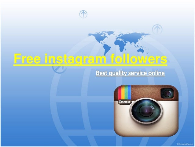 free-instagram-followers-1-638.jpg?cb=13