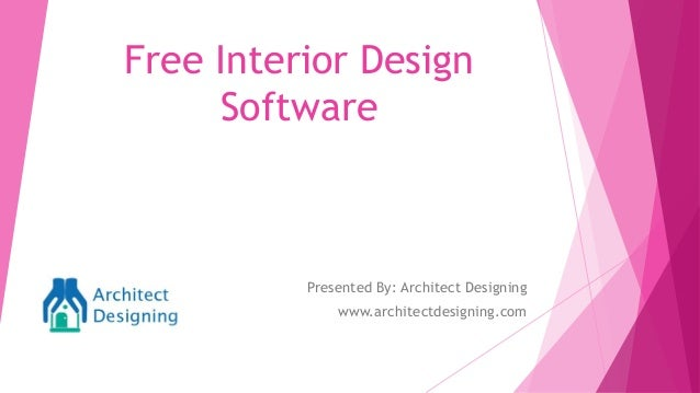 Free interior home design software Free home interior design software