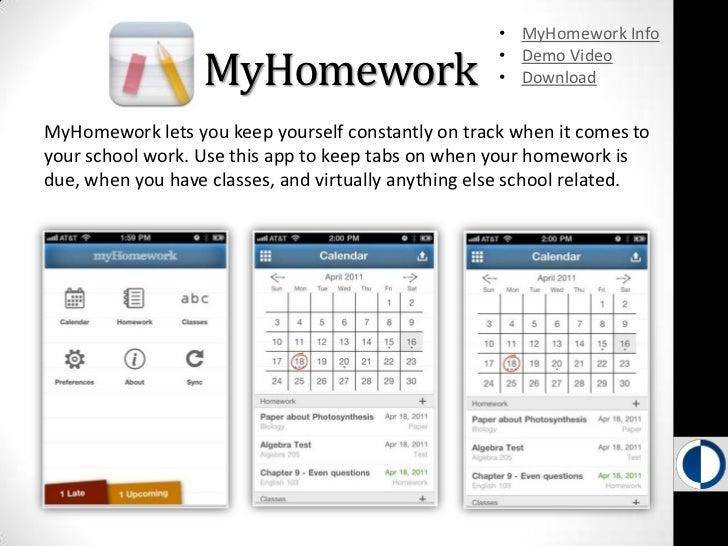 Homework Help Sites Like Cramster