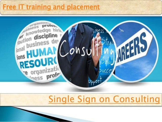 Career with IT Training and Placement Cell in India, Bhilai