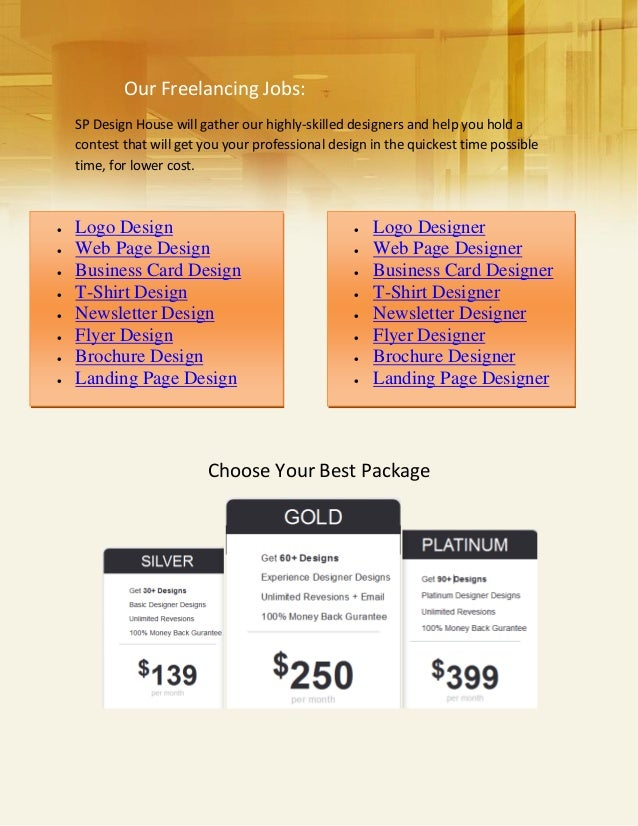 Home Based Online Graphic Design Jobs Home Design