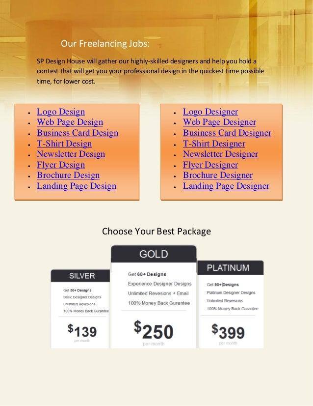 Home Based Web Designing Jobs. Stunning Home Based Web Designing ...