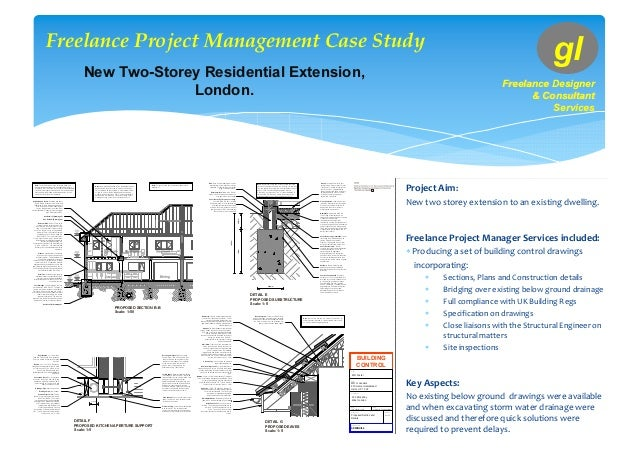 project managment case studies Client case studies | contact us overview | training options | contract vehicles | case studies | testimonials |  project management question and answer book.