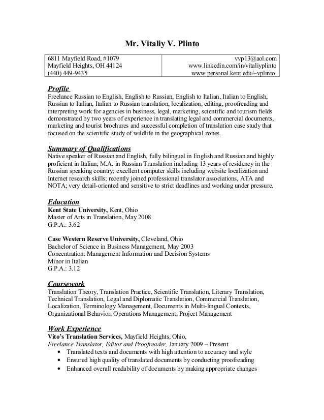 how to write an aim for a science report resume or cv samples top