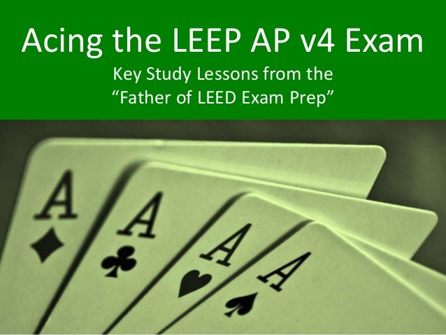How can I get experience needed to qualify for LEED AP?