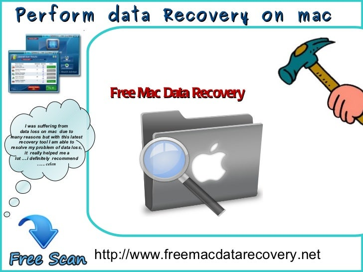 How To Remove http://www.freemacdatarecovery.net  I was suffering from data loss on mac  due to  many reasons but with thi...