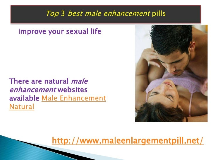 Extenze One Pill