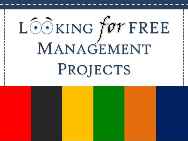 mba projects on marketing doc Top website for mba projects ,free download mba project report,  mba finance , marketing , operations , hr ,  doc , ppt , mba books by courier projects for mba.