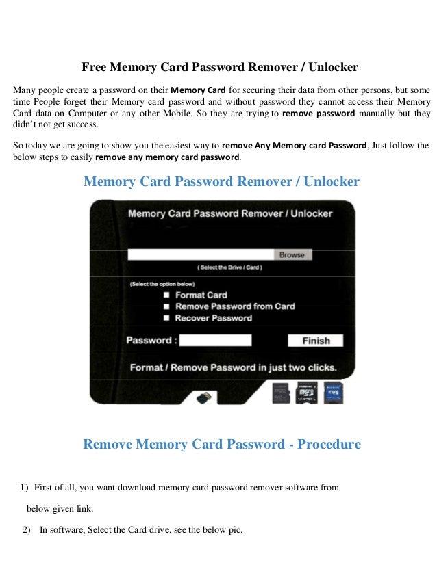 Download Fieseler Fi 156 Storch In