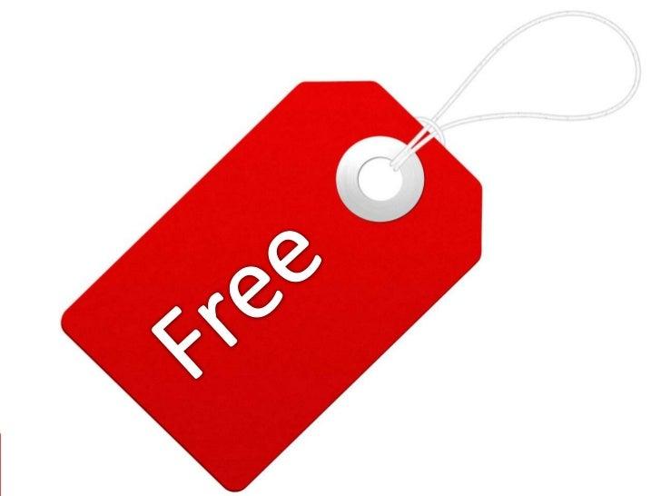 Economia e Mktg Digital | Free – O Futuro é Grátis | Por vascomarques.net