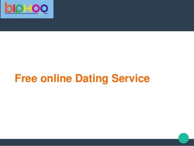 Dating agency scotland free