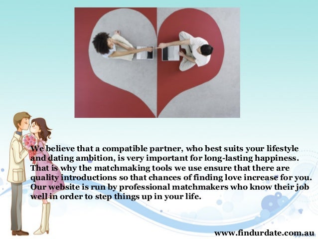 agree, remarkable Compensated dating definition valuable piece think